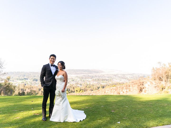 Tmx Bycphotography Pacific Palms Resort City Of Industry Wedding Christine And Clark 008 51 368546 161246413195108 La Puente, CA wedding venue