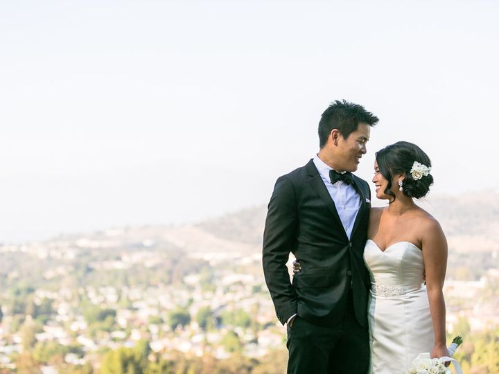 Tmx Bycphotography Pacific Palms Resort City Of Industry Wedding Christine And Clark 010 1 51 368546 161246413330612 La Puente, CA wedding venue