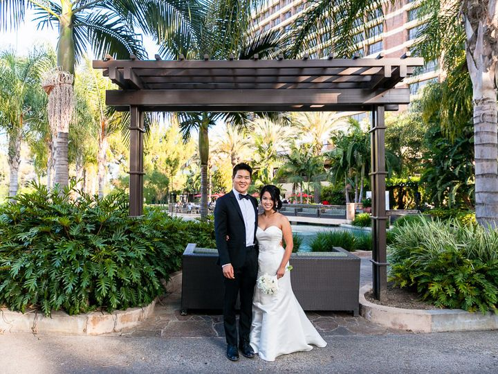 Tmx Bycphotography Pacific Palms Resort City Of Industry Wedding Christine And Clark 013 51 368546 161246413298904 La Puente, CA wedding venue