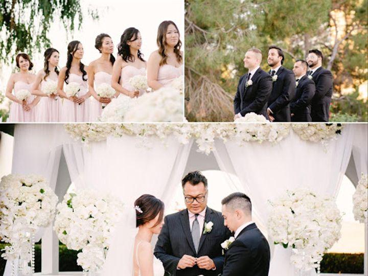 Tmx Cloud 9 Photography Pacific Palms Resort City Of Industry Wedding Photos Brea Los Angeles Orange County Photographer Lovecloud9 Com 13 51 368546 161246413363719 La Puente, CA wedding venue