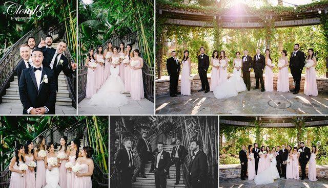 Tmx Cloud 9 Photography Pacific Palms Resort City Of Industry Wedding Photos Brea Los Angeles Orange County Photographer Lovecloud9 Com 15 51 368546 161246413239733 La Puente, CA wedding venue