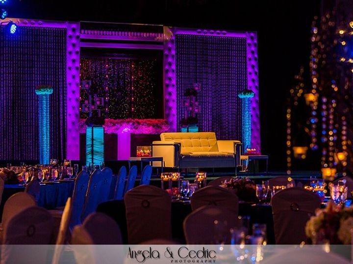 Tmx Los Angeles Pacific Palms Resort Indian Wedding Photographer Angela And Cedric Photography Orange County South Asian Wedding Makeup Artist Pasadena Ventura 13 51 368546 161246413512371 La Puente, CA wedding venue