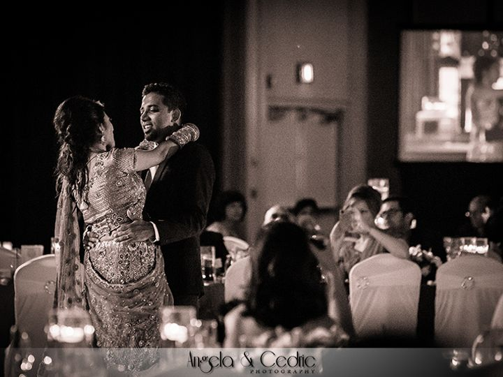 Tmx Los Angeles Pacific Palms Resort Indian Wedding Photographer Angela And Cedric Photography Orange County South Asian Wedding Makeup Artist Pasadena Ventura 42 51 368546 161246413469213 La Puente, CA wedding venue