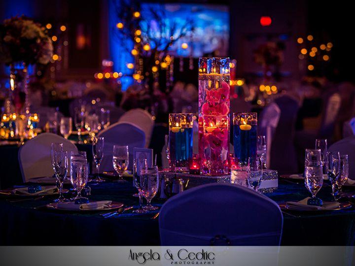 Tmx Los Angeles Pacific Palms Resort Indian Wedding Photographer Angela And Cedric Photography Orange County South Asian Wedding Makeup Artist Pasadena Ventura 48 51 368546 161246413421402 La Puente, CA wedding venue