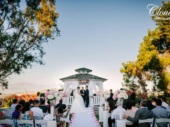Tmx Pacific Palms Resort Weddingkarenshen  51 368546 161246413338162 La Puente, CA wedding venue
