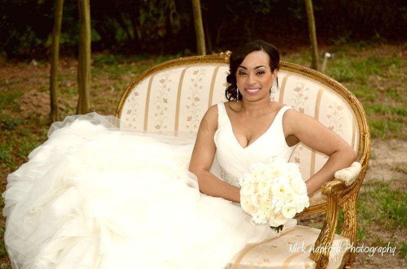 tara patricks wedding tt