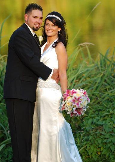 WeddingPort131046056486O