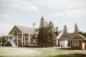 Brentwood Golf Club & Banquet Center