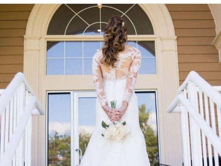 Tmx 1498249721702 File2 White Lake, Michigan wedding venue