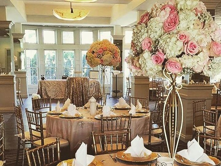Tmx 1498249728933 File1 White Lake, Michigan wedding venue