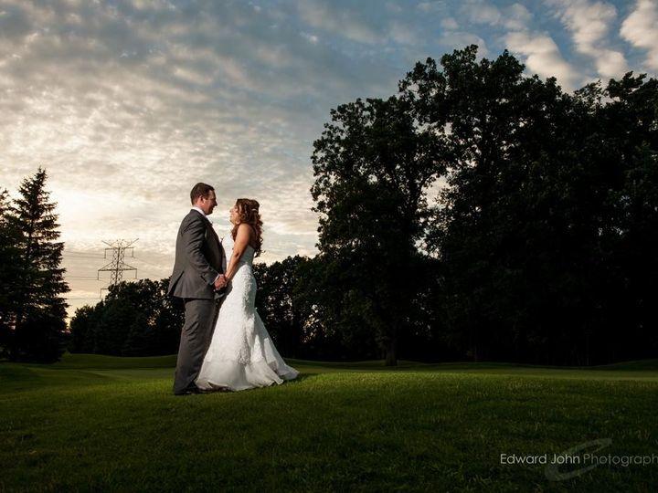 Tmx 1512145098853 Jenniferandsteven 25 White Lake, Michigan wedding venue