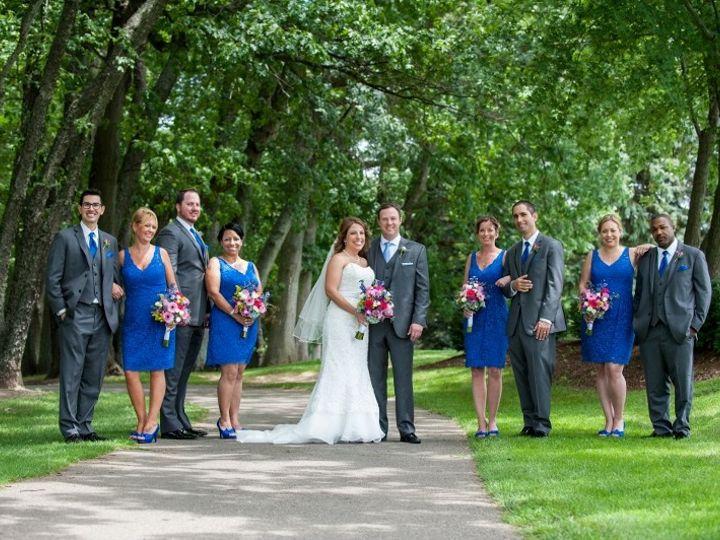 Tmx 1513883938944 Ejp 5354 800x532 White Lake, Michigan wedding venue