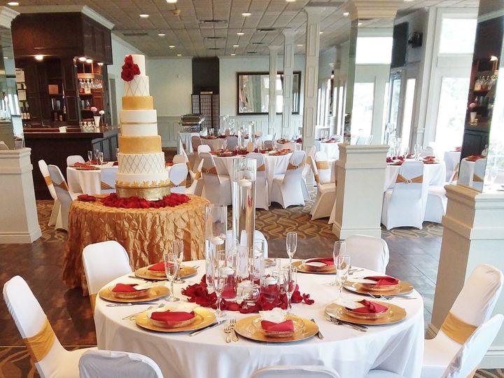 Tmx 20180817 171342 Resized 51 149546 V1 White Lake, Michigan wedding venue