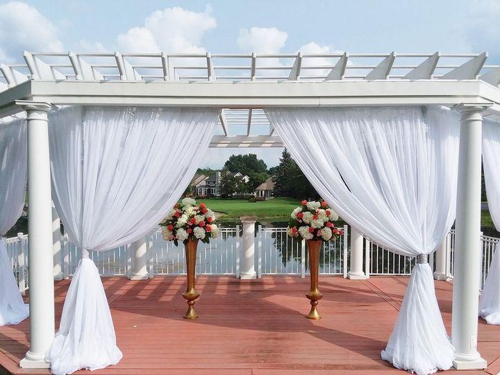 Tmx 20180818 165741 Resized 51 149546 V1 White Lake, Michigan wedding venue