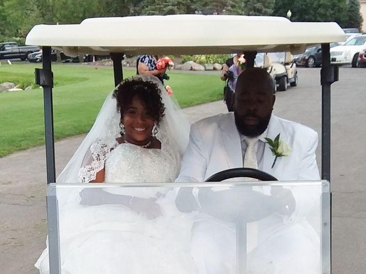 Tmx 20180818 184816 Resized 51 149546 V1 White Lake, Michigan wedding venue
