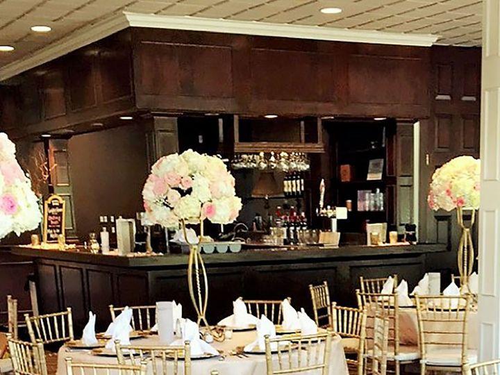 Tmx Brentwood Wedding 30 51 149546 White Lake, Michigan wedding venue