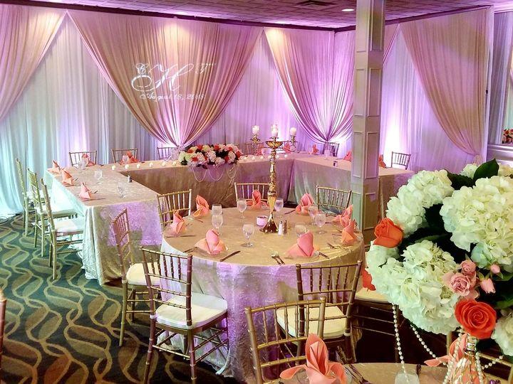 Tmx Highlight 51 149546 V1 White Lake, Michigan wedding venue