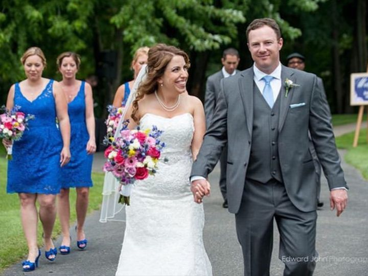 Tmx Img 0536 51 149546 White Lake, Michigan wedding venue