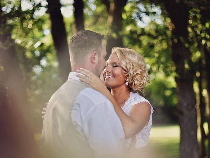 Tmx Img 0537 51 149546 White Lake, Michigan wedding venue