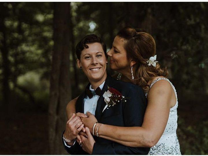 Tmx Img 0538 51 149546 White Lake, Michigan wedding venue