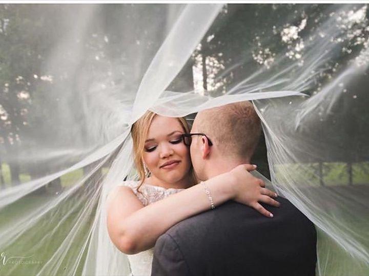 Tmx Img 0539 51 149546 White Lake, Michigan wedding venue