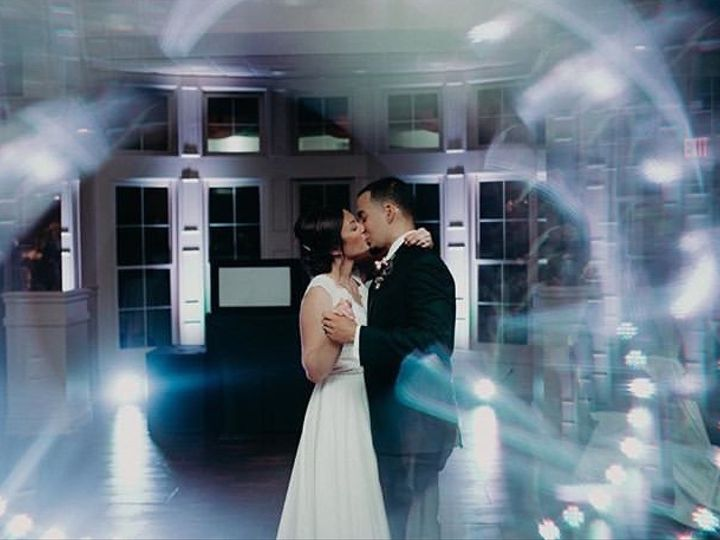 Tmx Img 0540 51 149546 White Lake, Michigan wedding venue