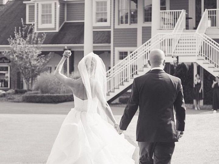 Tmx Img 0541 51 149546 White Lake, Michigan wedding venue