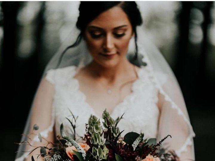 Tmx Img 0542 51 149546 White Lake, Michigan wedding venue