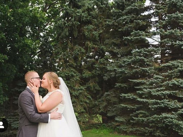 Tmx Img 0546 51 149546 White Lake, Michigan wedding venue