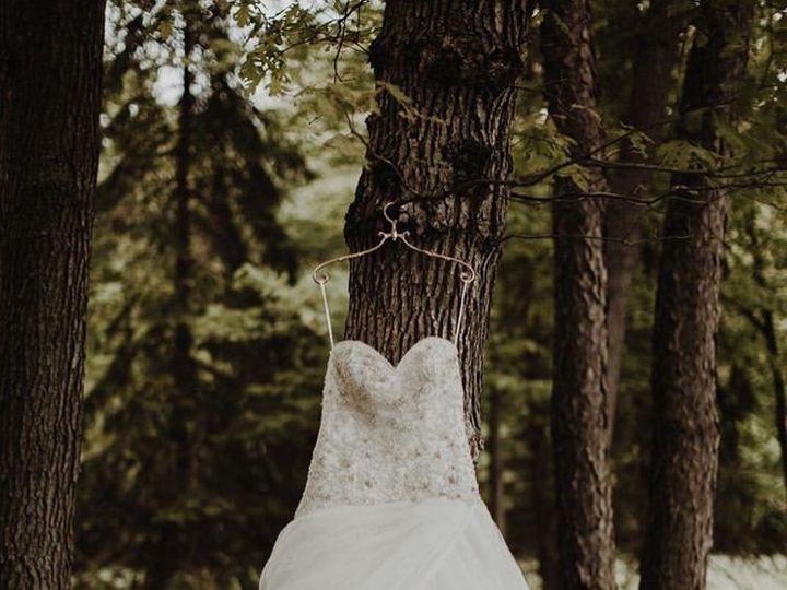 Tmx Img 0548 51 149546 White Lake, Michigan wedding venue