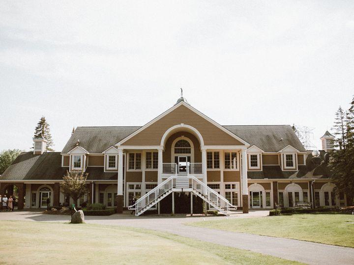Tmx Kvp 001 1 51 149546 V1 White Lake, Michigan wedding venue