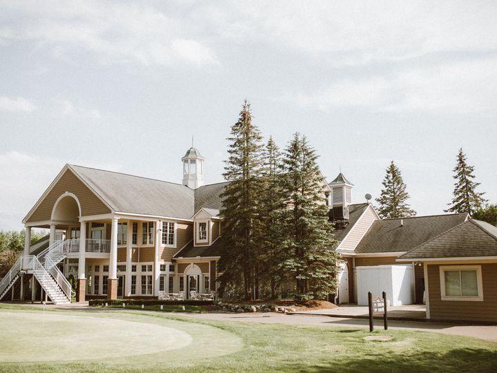 Tmx Kvp 002 2 51 149546 V1 White Lake, Michigan wedding venue