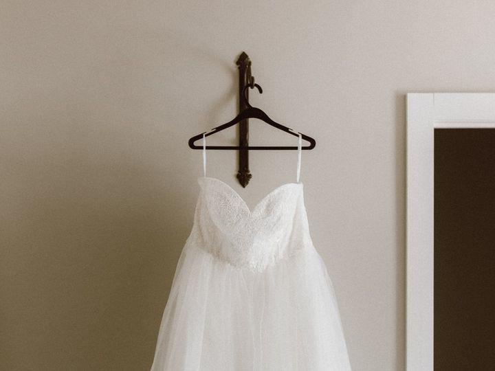 Tmx Kvp 003 51 149546 V1 White Lake, Michigan wedding venue