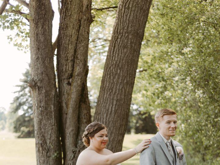 Tmx Kvp 091 51 149546 V1 White Lake, Michigan wedding venue