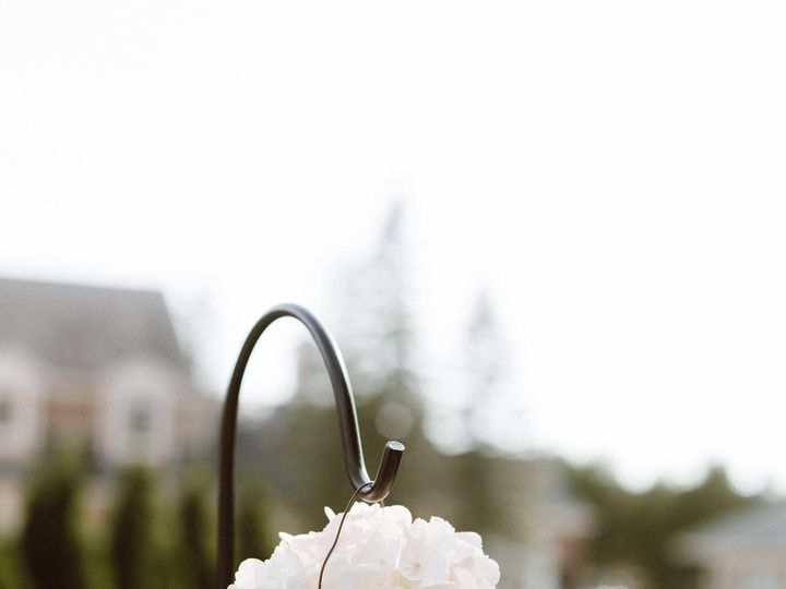 Tmx Kvp 257 51 149546 V1 White Lake, Michigan wedding venue
