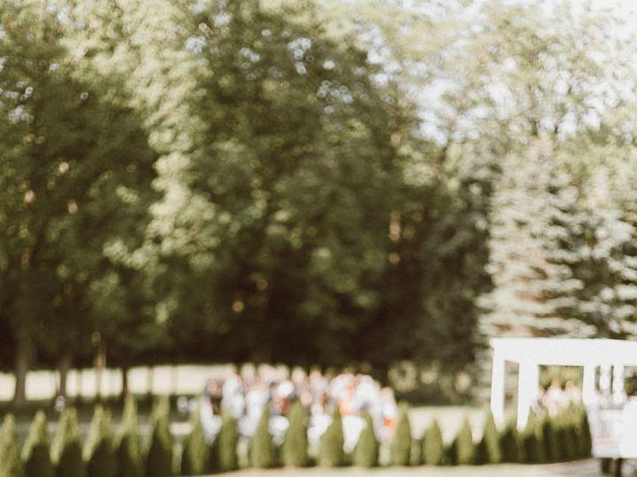 Tmx Kvp 287 2 51 149546 V1 White Lake, Michigan wedding venue