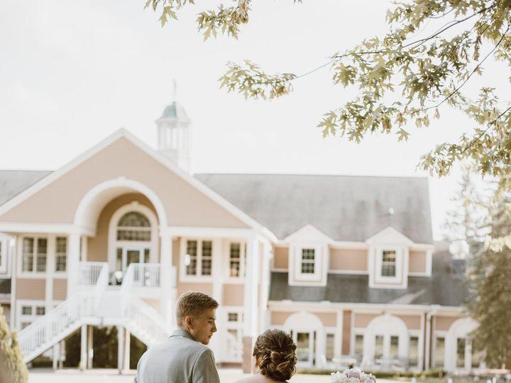 Tmx Kvp 366 51 149546 V1 White Lake, Michigan wedding venue
