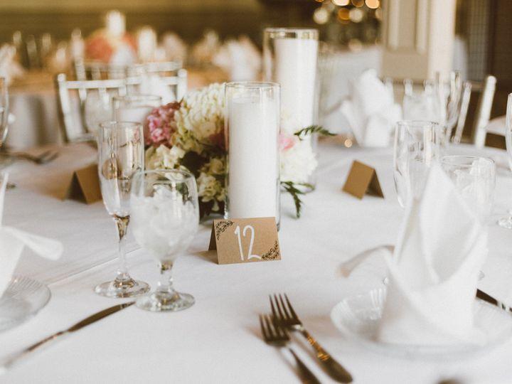 Tmx Kvp 466 51 149546 V1 White Lake, Michigan wedding venue