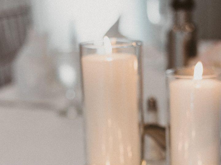 Tmx Kvp 468 2 51 149546 V1 White Lake, Michigan wedding venue