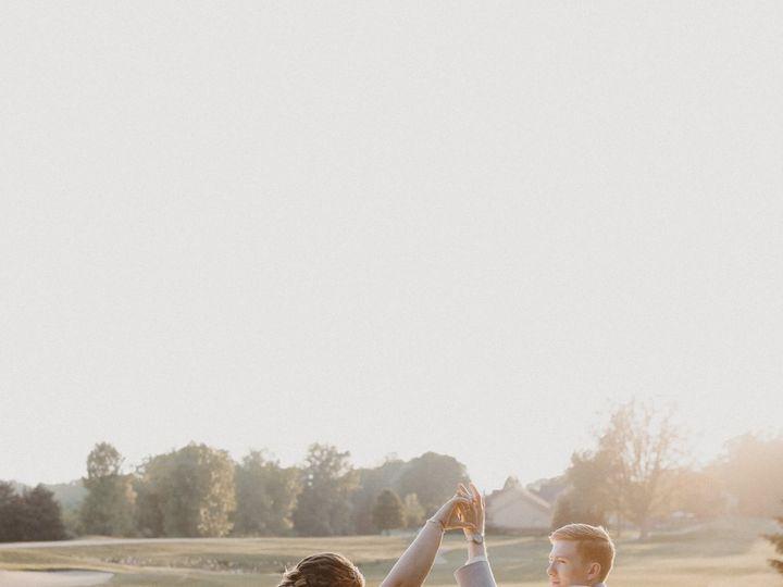 Tmx Kvp 538 51 149546 V1 White Lake, Michigan wedding venue