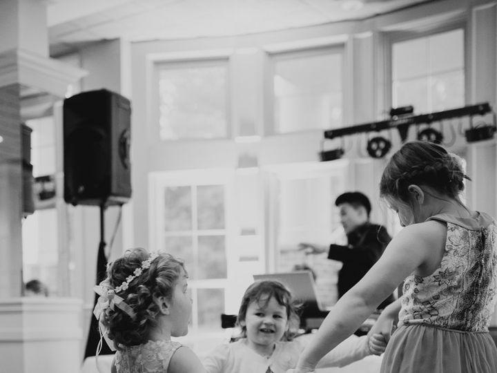 Tmx Kvp 598 51 149546 V1 White Lake, Michigan wedding venue