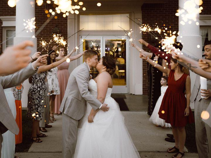 Tmx Kvp 614 1 51 149546 V1 White Lake, Michigan wedding venue