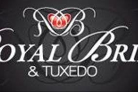 Royal Bridal & Tuxedo