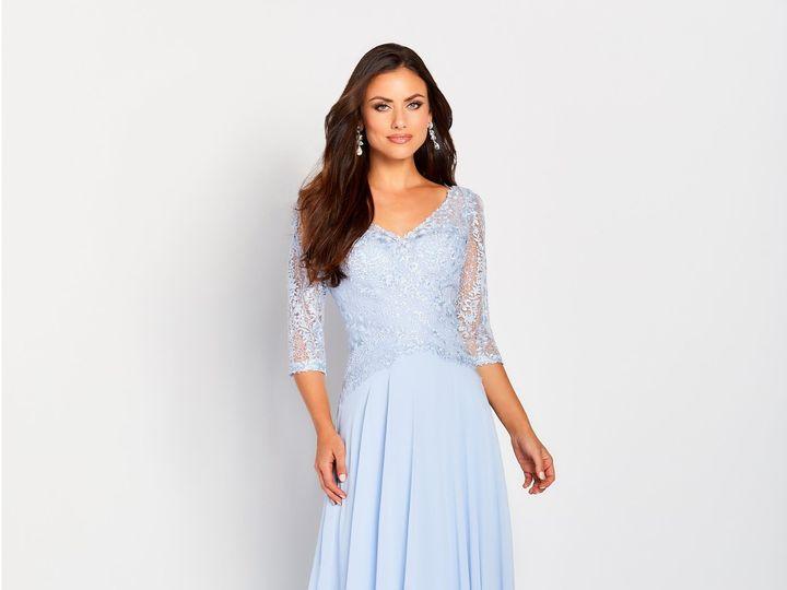 Tmx 119664 Sky Blue 025 51 130646 Lansdale, PA wedding dress