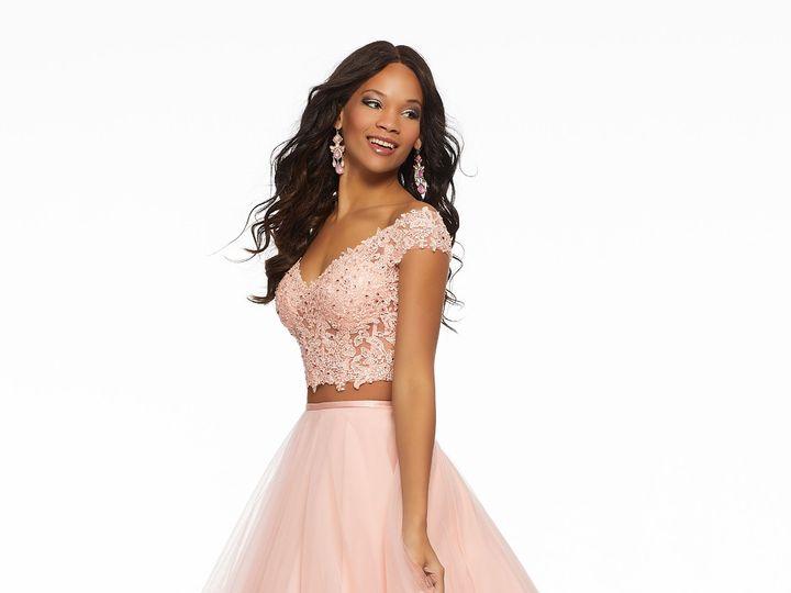 Tmx 43016 0016 51 130646 Lansdale, PA wedding dress