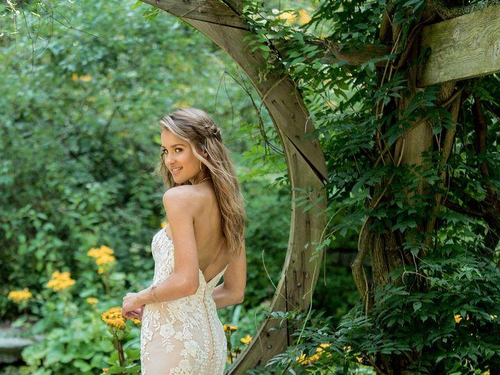 Tmx 66009 Fb Lw Fw18 01275 51 130646 Lansdale, PA wedding dress