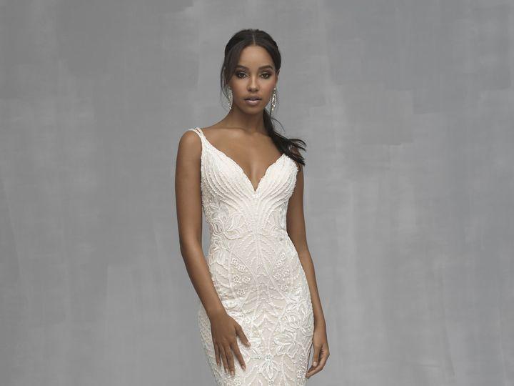Tmx C530f 51 130646 Lansdale, PA wedding dress