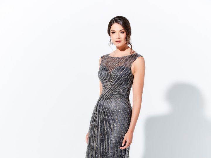 Tmx Ivonne D Mob Min 51 130646 158093143341998 Lansdale, PA wedding dress