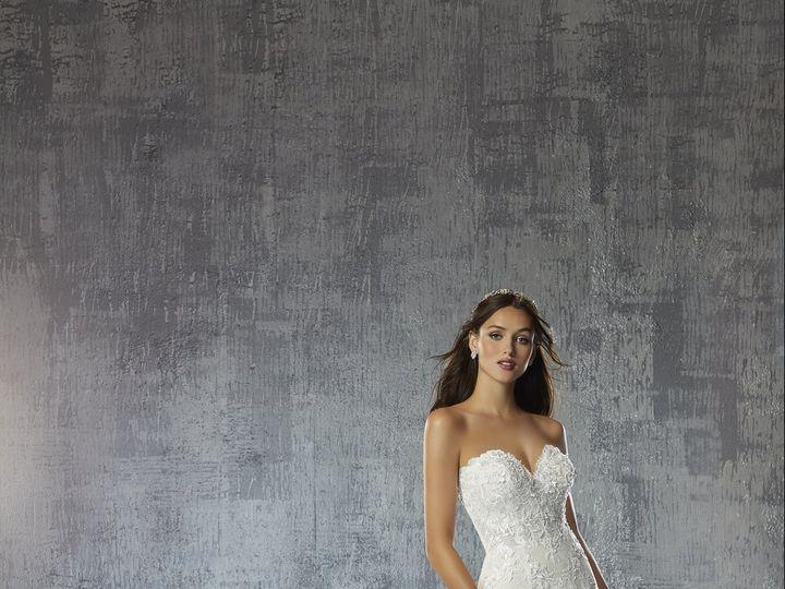 Tmx Madeline Gardner 51 130646 158093148024394 Lansdale, PA wedding dress