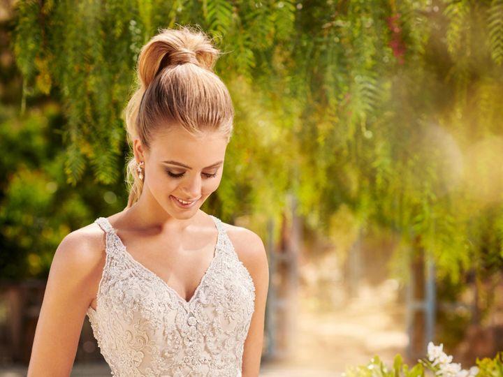 Tmx Martin Thornburg Min 51 130646 158093148997166 Lansdale, PA wedding dress